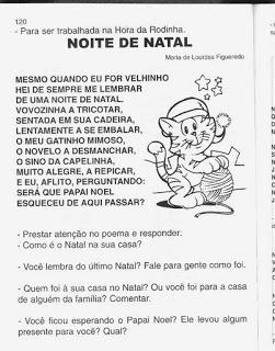 Atividades Natal espaçoeducar (15)
