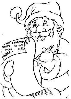 Cópia de Papai-Noel-Colorir-Espaço Educar (5)