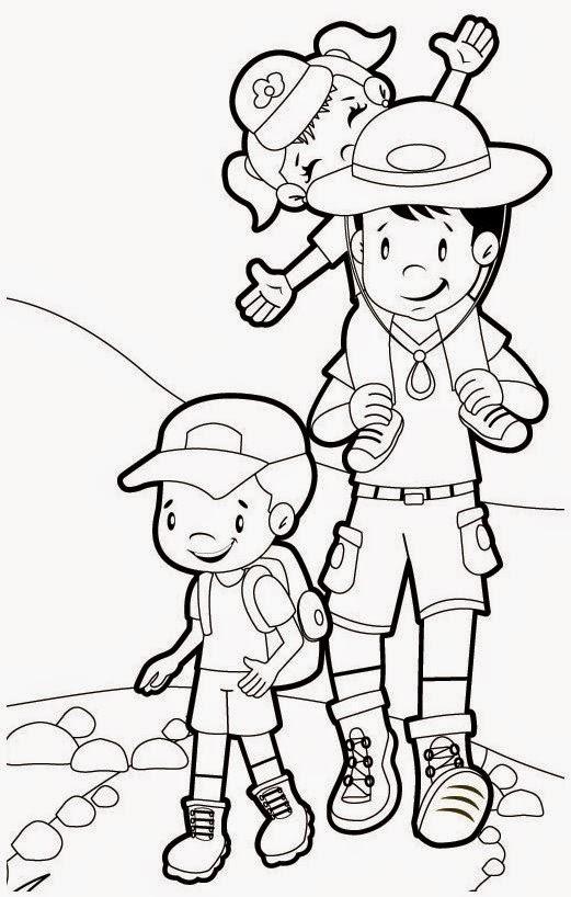 Dia dos pais atividades escolares (7)