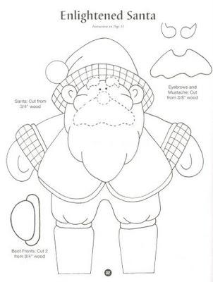 Exercícios de Natal prontos