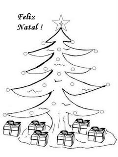 Natal arvores e enfeites200