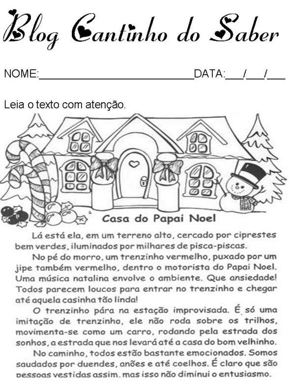 Texto-de-natal-5ºano