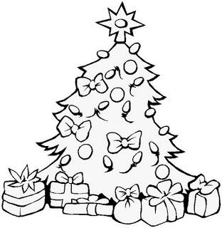 christmas-games-christmas-tree-coloring-kids-make-handmade-279568191_large_18_gif