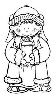 personagens de presépio para montar recortar natal atividade (29)