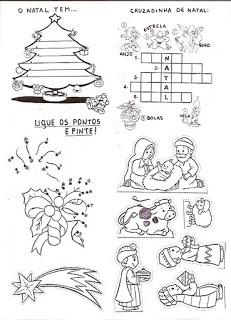personagens+de+presépio+para+montar+recortar+natal+atividade+(7)