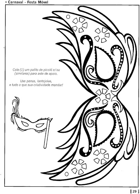 vol.8_Page_024