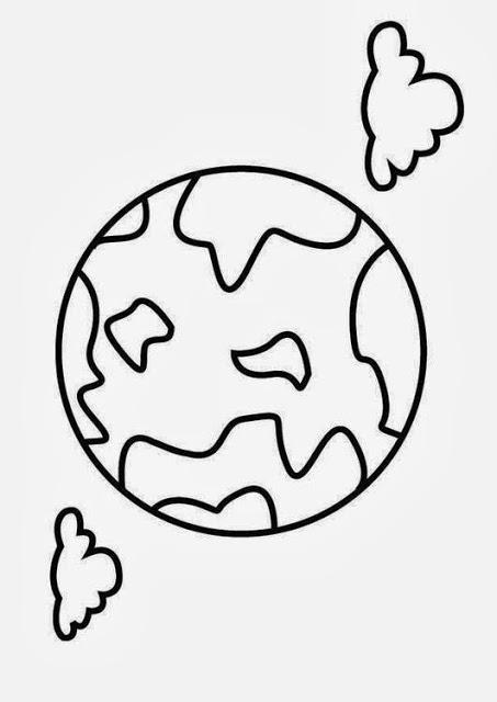Atividade de geografia 1° ano do ensino fundamental