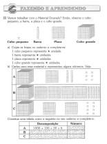Sistema de numaração decimal