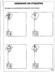sistema-numeração-atividades.33