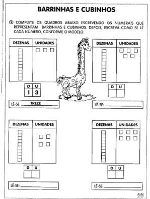 sistema-numeração-atividades.unidades