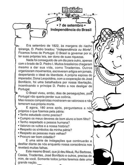 ATIVIDADES+PÁTRIA+INDEPENDÊNCIA+7+SETEMBRO+BRASIL+PROJETO+IMPRIMIR+EXERCÍCIOS (10)