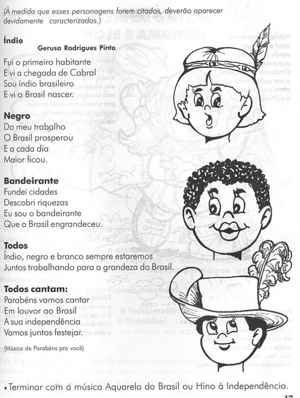 ATIVIDADES+PÁTRIA+INDEPENDÊNCIA+7+SETEMBRO+BRASIL+PROJETO+IMPRIMIR+EXERCÍCIOS (31)