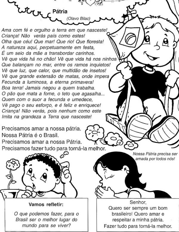 ATIVIDADES+PÁTRIA+INDEPENDÊNCIA+7+SETEMBRO+BRASIL+PROJETO+IMPRIMIR+EXERCÍCIOS (34)
