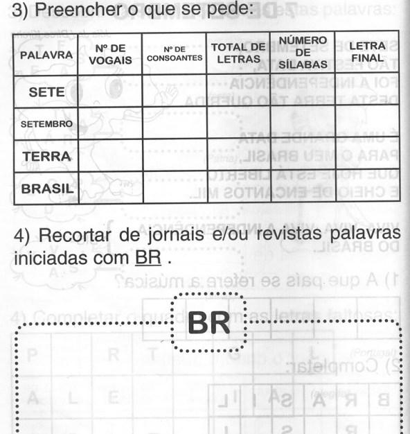 ATIVIDADES+PÁTRIA+INDEPENDÊNCIA+7+SETEMBRO+BRASIL+PROJETO+IMPRIMIR+EXERCÍCIOS (36)