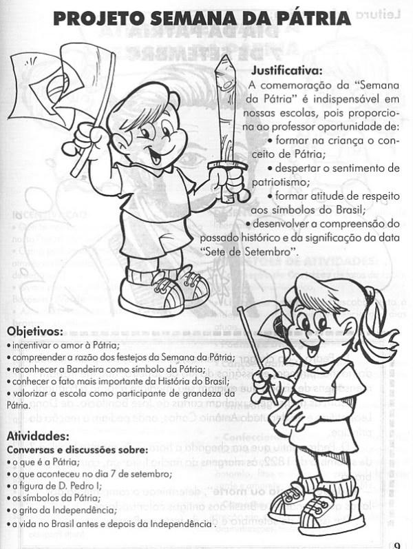 ATIVIDADES+PÁTRIA+INDEPENDÊNCIA+7+SETEMBRO+BRASIL+PROJETO+IMPRIMIR+EXERCÍCIOS (39)