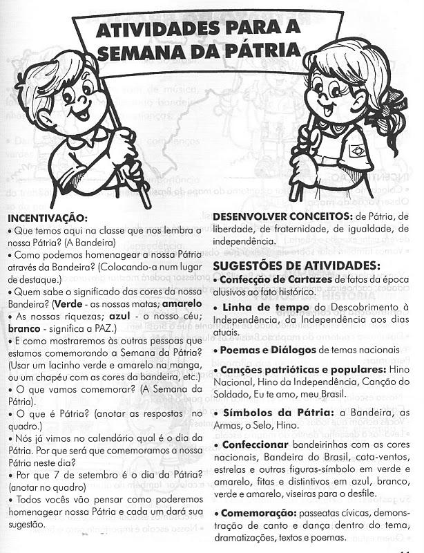 ATIVIDADES+PÁTRIA+INDEPENDÊNCIA+7+SETEMBRO+BRASIL+PROJETO+IMPRIMIR+EXERCÍCIOS (40)