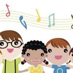 5 Músicas Infantil para comemorar o Dia do Trabalho – 1º DE MAIO