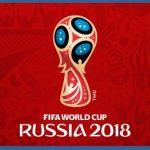 Projetos Copa do Mundo para Educação Infantil 2018