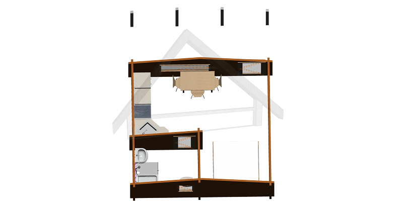 casa de madera prevista1 - AtiWood