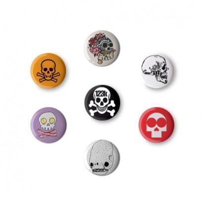 skulls (1)