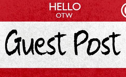 otw_guestpost