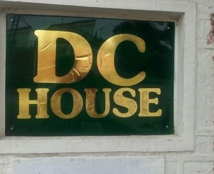DCO HOUSE ATTOCK