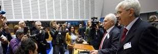 Asılsız Ermeni Yalanına Karşı Tarihi karar !!!