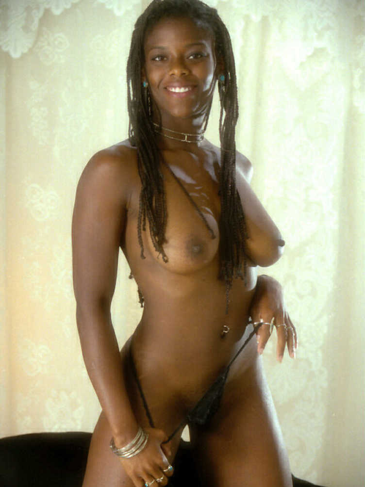 Sexy hot pictures of black pussy ebony and pussy shots Lavita in black women www.ama2000.online,