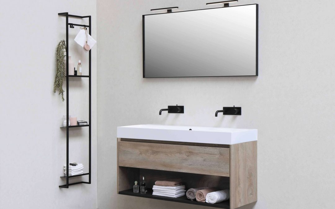 The Best Way to Fit an Accessible Bathroom in Your Home