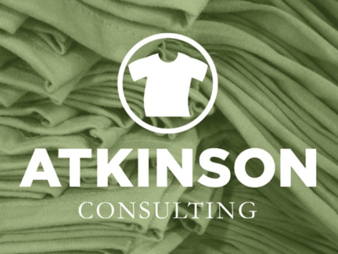 ATKINSON CONSULTING GREEN SQUARE