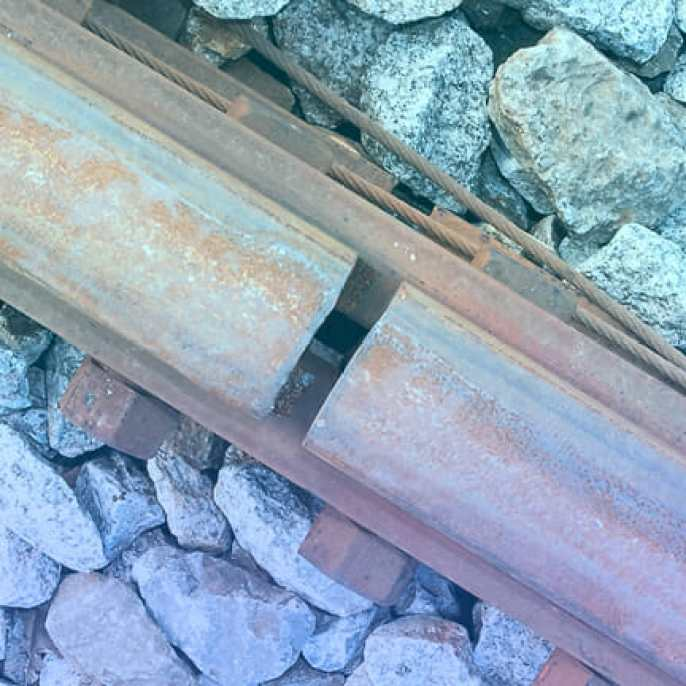 Expansion Joint - Marshall Atkinson