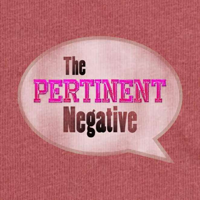 the-pertinent-negative-marshall-atkinson