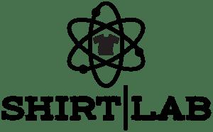 Shirt Lab Logo