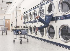 Best Washing Machines in India 2017