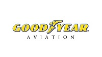 Goodyear_Aviation logo