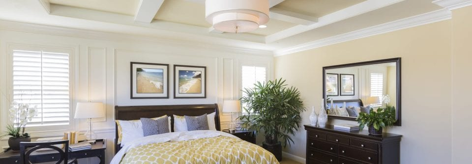 Decatur House Painters   House Painting Services in Decatur  GA Decatur  GA Professional Painters