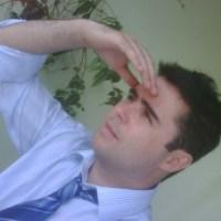 Dalton Oliveira