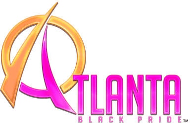 Atlanta Black Pride