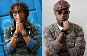 Negative hip hop lyrics debate reaches new heights