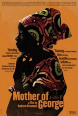 Mother of George Trailer