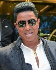 Jermaine Jackson angry with Dr. Murray's reduced sentence