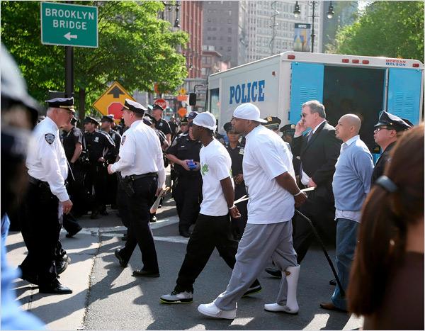black on black violence 2