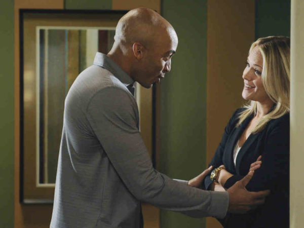 james interracial Toni