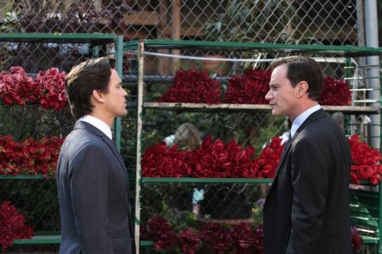 white collar season 5 episode 9 no good deed