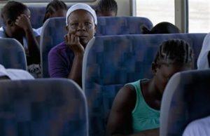 haitian immigrants 1