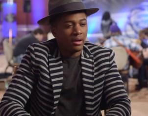American Idol Season 13, Episode 12: 15 Boys Perform