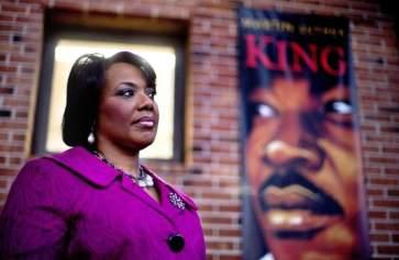 Martin Luther King Jr. Nobel Peace Prize