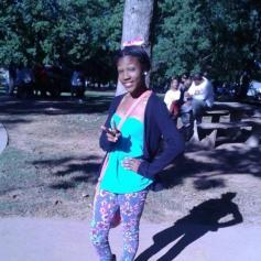 Arkansas teen killed after prank