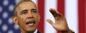 obamacare-mandate-delayed