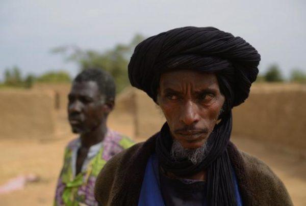 tuareg-mali-africa-world